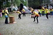 BIOslavnosti 2012