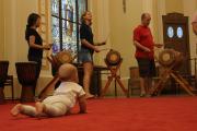 Workshopy pro rodiče (VM)